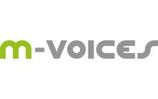 m-voices