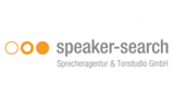 speaker-search